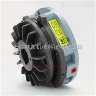 轮胎硫化机气动刹车_气动刹车型号