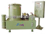 南京常州小型离心研磨污水处理机 紧凑型离心抛光废水处理机
