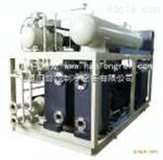 复叠低温冷冻机产品服务商