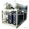 R23复叠撬块制冷机组-冷水机组供应