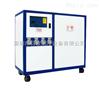 日歐低溫冷水機 食品行業專用冷水機