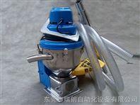 深圳真空吸料机