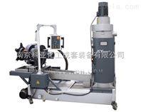 AKW800型科亚水环切粒机