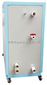 JV-6HP-6HP冷水机