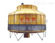 精品型冷却塔