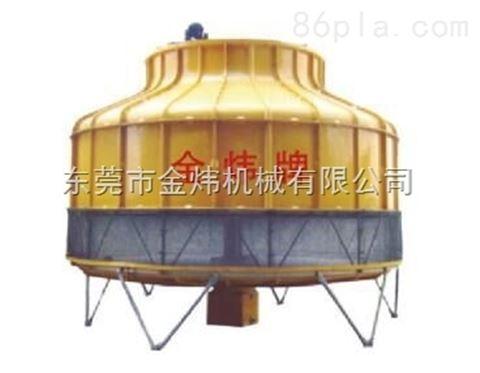 工业不锈钢冷却塔
