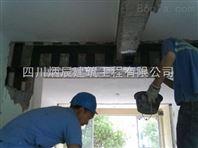 怀化碳纤维布加固公司,怀化碳纤维建筑专业加固施工