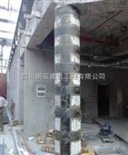 冷水江碳纤维布加固公司,冷水江碳纤维建筑专业加固施工