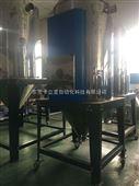 欧化不锈钢干燥机,双层保温干燥机