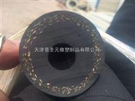 超高耐磨喷砂橡胶管 帘子线喷砂管
