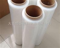 大连防锈膜-导电膜-塑料膜生产厂