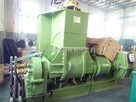 75L大吨位加压式密炼机