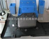 超声波热熔焊接机铆点汽车塑料储物盒