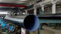 江苏南京塑套保温钢管市场价格