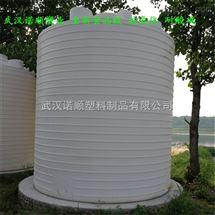 10吨塑料水塔,10吨塑料水箱热销