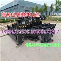 汉川机床XH714D排屑机