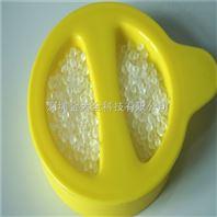 HIPS聚苯乙烯增韧剂 HIPS改性增韧剂