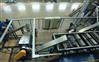 回收清洗生產設備線