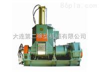 TPR翻转式密炼机- TPR材料混炼设备