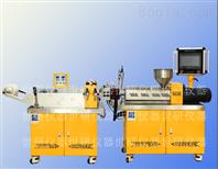 东莞小型试验用流延薄膜设备制造商