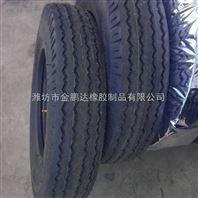 全新6.50-16LT货车胎 正品轻卡汽车轮胎