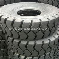 全新700-9充气工业尼龙胎 叉车轮胎