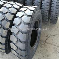 正品充气700-15叉子车轮胎 全新工业胎