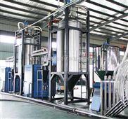 塑料集中供料系统厂家