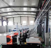 GAOSI1046中央供料系统输送