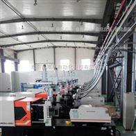 GAOSI1053注塑机自动供料系统