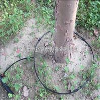 优质小管出流 四川自贡市大量出售果园灌溉