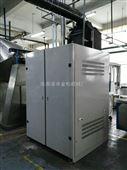 2400L除湿干燥机