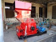 彩钢瓦破碎机特点,废铁撕碎机生产商