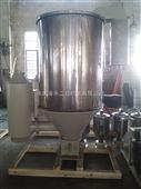 800公斤塑料干燥机料斗式热风烘干机