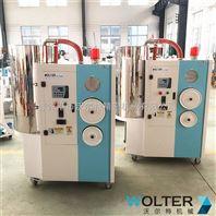 转轮除湿干燥机 转轮吸湿干燥一体机