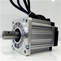熔喷机专用伺服部件七科伺服电机厂家供应