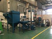PVC磨粉機-佳諾機械實力推薦