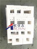 耐磨宁津超高分子量聚乙烯板刮板