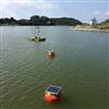 FBZ120河流多参数监测浮标设计厂家