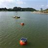 河流多參數監測浮標設計廠家