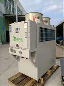 風冷式工業冷水機-廠家-價格-品牌-安億達