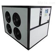 風冷螺桿式冷水機批發-廠家-安億達