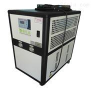 南陽水冷式冷水機-廠家-安億達