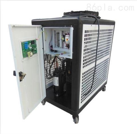 風冷冷水機供應商-廠家-價格-批發-安億達