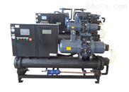 蘇州水冷式冷水機采購-廠家-安億達