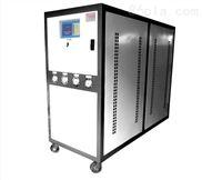 貴州水冷式冷水機-廠家-安億達