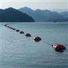 挖泥船用中密度聚乙烯浮體