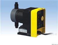 力高JLM電磁隔膜計量泵代理經銷