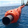 FT70*80*36厂家抽沙管道浮体管道托浮促销价格