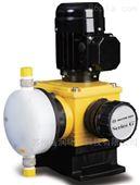 美國米頓羅GMA0045PR2MNN機械隔膜泵代理